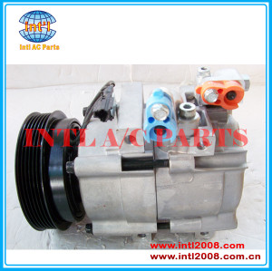 Hy977012e100 hs-18/hs18 auto compressor da ca para tucson 2007 2.7l/hyundai sonata/tucson kia optima/magentis