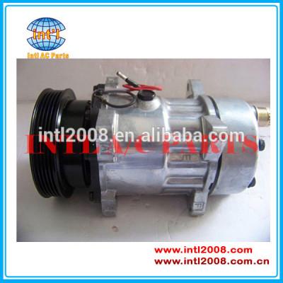 compressor sd7882 para citroen iveco fiat peugeot sd7782 514470100 98462134 0900k222