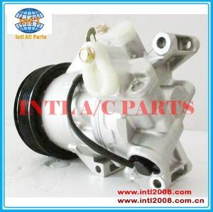 5ser09c compressor para toyota ist/yaris 1.0-1.3 scp1_ nlp1_ ncp1_ 99-05 883100d070 883100d071 883100d140 883100d141 8831052201