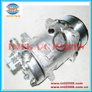SD510 5S16 5H16 SD510 SD5S16 SD5H16 AUTO AIR COMPRESSOR 510 compressor SD510