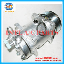 sd510 5s16 5h16 sd510 sd5s16 sd5h16 auto compressor de ar compressor 510 sd510