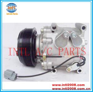 Ac compressor trs090-s3082 trs090-3082 para toyota corolla altis 00-06
