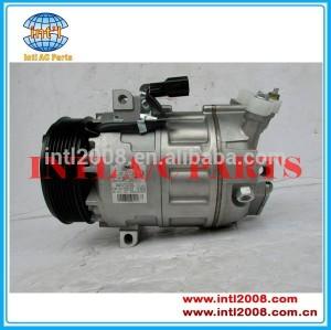 Dcs171c con air compressor ac montagem 07-11 para nissan sentra 2.0l-l4 co 10871v 926009g06 92600et81b 926009g06 92600et81b