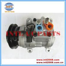 10pa17k denso carro compressor ac para chrysler/dodge grand caravan 93-95 447100-2443 447200-3108 1520783 1521049 1521371 15-20783
