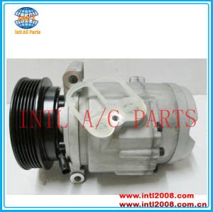 Sp17 compressor ac para 2007-2010 chevrolet captiva( c100, c140)/opel antara 3.2l 20910244 96629607 96861886