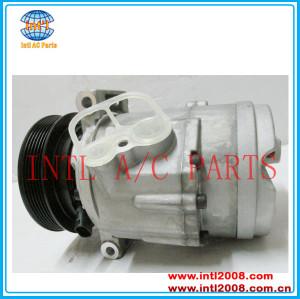96861886 sp17 compressor de ar condicionado para chevrolet holden captiva opel antara ome 20910244 96861886 96629607 j555-25 740311