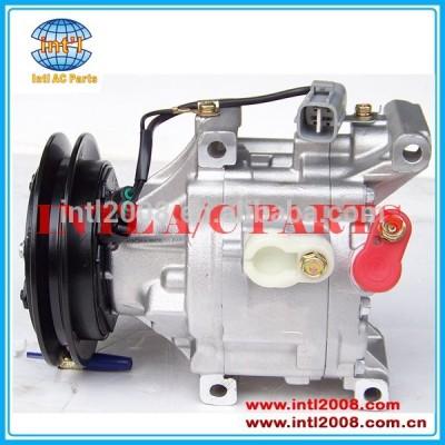 Scsa06c auto compressor 06c para o trator kubota/veículos utilitários b3030 l3240 m120 l3940 m125x 6251414m92 6244536m92 6251414m91
