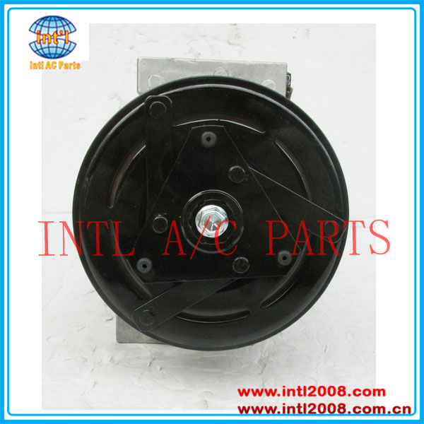 China Supply Dcs171c For 20072013 Nissan Sentra 2 0l 2 5 1