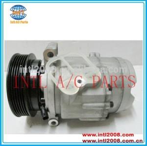 Ac compressor aircon kompressor para oem opel antara 3.2l v6 2006-2010 96629607 96861886 4813544 4813543 96861885 96861884