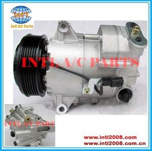 Delphi cvc auto kompressor para chevrolet cruze/opel astra j 1. 4 1. 6 1. 7 2. 0 cdti/turbo 2009- 13250604 13271264 1618046 1140862