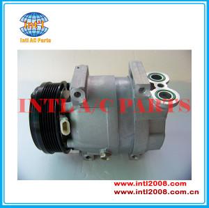 delphi v5 auto ar condicionado compressor ac para chevrolet aveo 96539392 965399394