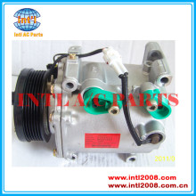 msc90c mitsubishi galant compressor ac akc200a204r mr360561 akc200a204n mr360563
