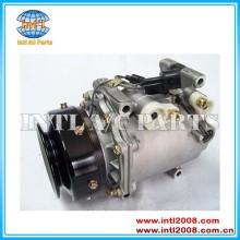 mitsubishi montero esporte auto compressor da ca mr315442 akc200a551j mr360532 akc201a551