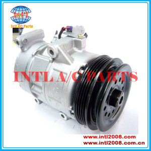 Denso 5se11c auto compressor da ca para toyota yaris 883105248 88310-5248 88310-52481 88310-52481