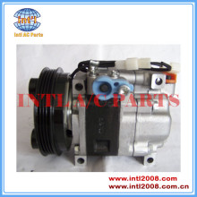 Panasonic mazda 323 sa11 um/c compressor( kompressor) sa11-a1-aa4pn sa11a1aa4pn mazda bc1f-61-450 bc1f61450
