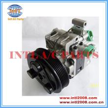 Panasonic 6 mazda mazda mazda 3 cx-7 um/c compressor gj6a-61-k00a gj6a-61-k00b h12a1af4a0 h12a1af4dw