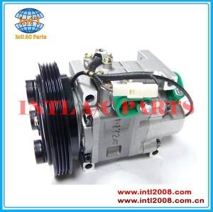 Panasonic Mazda 323 uma / c compressor BJ0E-61-450 B25F16450B B25F61K00A