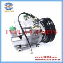 Panasonic Auto a / c compressor assy Mazda 323 323F Protege Protege5 H12A0AH4JU BJ1H-61-450