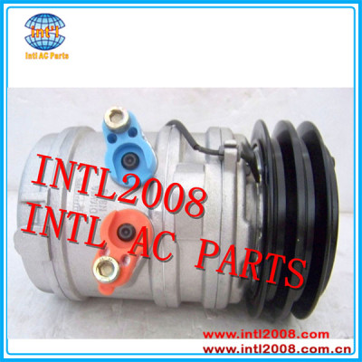 Sp10 aa a/compressor ac para delphi 1988-2003 holden rodeo tf99 dsl 4-98-3-03 delphi 720975 3541139m91 717638
