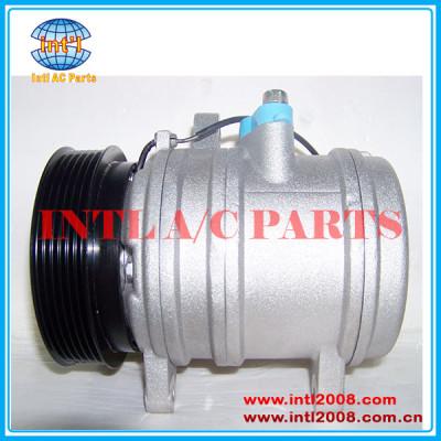 015142 717113 015142/1 para delphi- harrison sp-10 sp10 auto um/c compressor para peugeot 406/holden rodeo tf v6 1998-2003