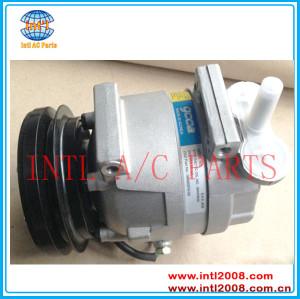 V5 1GA A/C compressor for 1999-2002 Daewoo Lanos 1.5L/ 1.6L 96274629 96291294 96394569 96460070 CO 10540LC