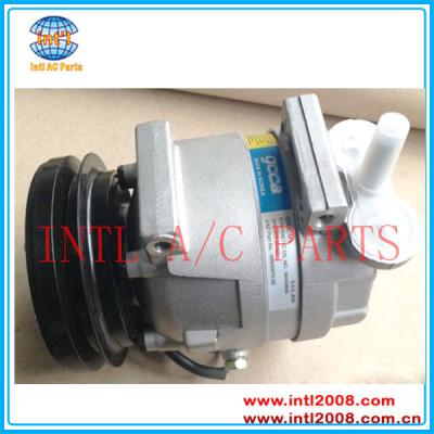 V5 1ga um/c compressor 1999-2002 para daewoo lanos 1.5l/1.6l 96274629 96291294 96394569 96460070 10540lc co
