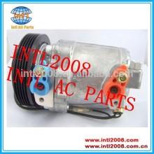 Ss10lv6 ss10lv4 para suzuki vitara sidekick estima/baleno escudo/9000 saab compressor ac 9520170cf0 9520170cg0 95201- 70cc0