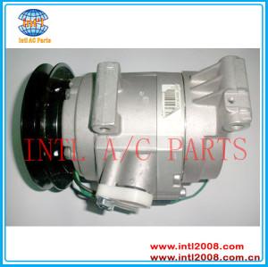 Sp-15 SP15 W / clutch A / C Compressor para Hino 700 caminhões da série 88310-E0070 88310E0070 88310-E0070-A