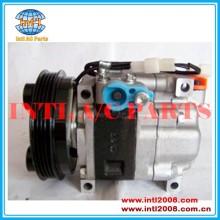 Auto panasonic sa11 para mazda 323 1989-2003 compressor sa1150ae4 sa1150aa4 sa11a1aa4pn