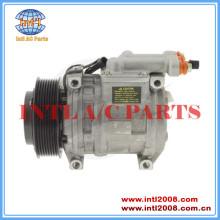 10pa15c compressor para renualt claas ares/celtis trator 456 547 567 697 826 1999- 1032752.1 447200-1600 447170-2900 247300-5510