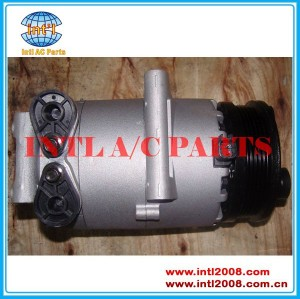 Rolagem vs-16 para ford focus ii 2 2.0 107kw 1.8 c-max volvo s40 v50 compressor 1333042 8603955 30676394 3m5h19497bd 3m5h19d649ac