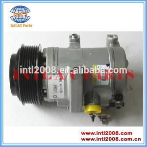 Ford RANGER 2011-2014 HCC HS13N a / c compressor 3.2 TDCI 2011 2012 UC9M-19D629-BB AB39-19D629-BB 1715092 1715093