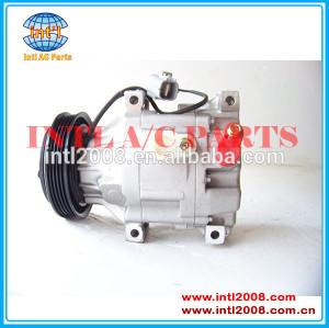 Denso scsa06c scs06 88320-52010 8832052400 88320-52040 8832052040 ac auto compressor de ar para toyota