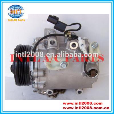 Msc60cas compressor ac, air conditioing 550721 akc200a083a 9520062ja0 9520062ja0000 para suzuki swift iii