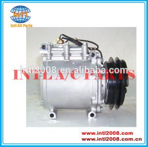 Msc90t compressor ac, condicionador de ar aka200a271a para mitsubishi canter