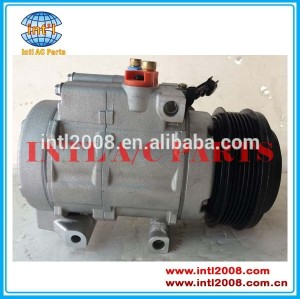 FS20 air conditioning compressor FOR Ford Explorer 4.0L/Mercury Mountaineer Four Seasons 68189  639380 YCC-277