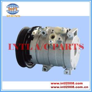 Denso 10S15C For Toyota Altis a/c compressor air con compresor/kompressor 88310-1A300 88320-OD020 883101A300 88320OD020
