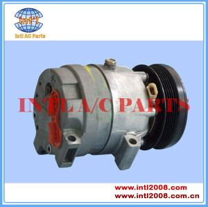 Auto air conditioning compressor Buick GL8 2.5L