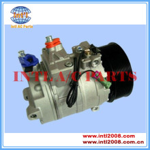 ac auto compressor 7sbu16c para mercedes benz w210 ar condicionado ar condicionado