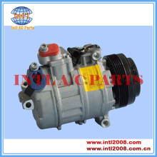 7sbu16c compressor ac e38 e39 e46 316i 318i 310i 718i 730i 740i 750i 447170-9240 447200-9750