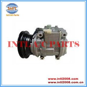 Brand new 10pa15c toyota hilux revo uma dsl/c compressor 4471702721 447170-2721