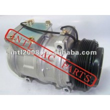 Denso 10pa17c e36 e34 e31 e32 um/c compressor 64528390741 64521385161