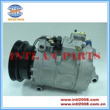 7sbu16c e36 e39 e38 um/c compressor 447300-7680 447170-9230