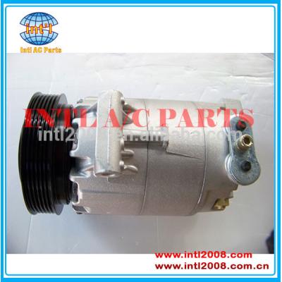 Cvc automóvel compressor ac para maserati coupe cambiocorsa/gran turismo 01140703 para ferrari enzo 9519 0586 43540 6562152