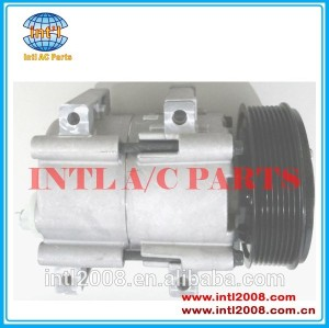 Fs10 ar condicionado compressor ac para ford f-250/f-350/f-450/f-550/f250/f4000/f350