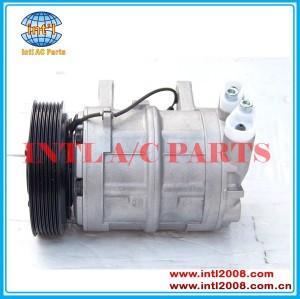 92600-vc900 compressor zexel dks-17ch, ar condicionado para nissan pathfinder/patrol gr ii vagão/terrano ii 3v810- 45010