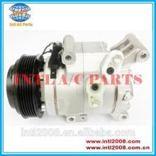 E1y0-61-k39 e1y061k39 f500- jubab- 01 auto compressor da ca para mazda 5 cx-5 m5 cx5