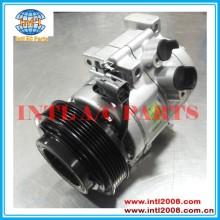 Panasonic compressor de ar condicionado para mazda 2007-2010 cx-7 2.3l 2.5l eg2161450g eg2161k00 egy16145z cf500-rw7aa-01 24005z co