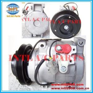 Auto denso 10s17c um/compressor ac para toyota prado con air kompressor/compresor 8832035720 88320 35720 88320-35720