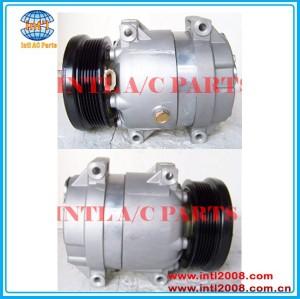 Klimakompressor para chevrolet epica 2.0 turbo diesel/2.5l 2l compressor de ar condicionado 95905518 95954659 96409087 96801525